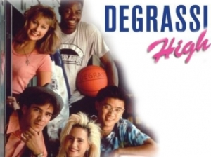 degrassi_high_ca-show