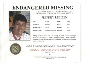 missing-poster2