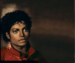 Michael-Jackson-p04