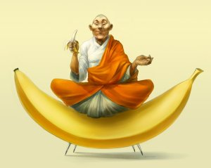 Budha_Banana_BIG